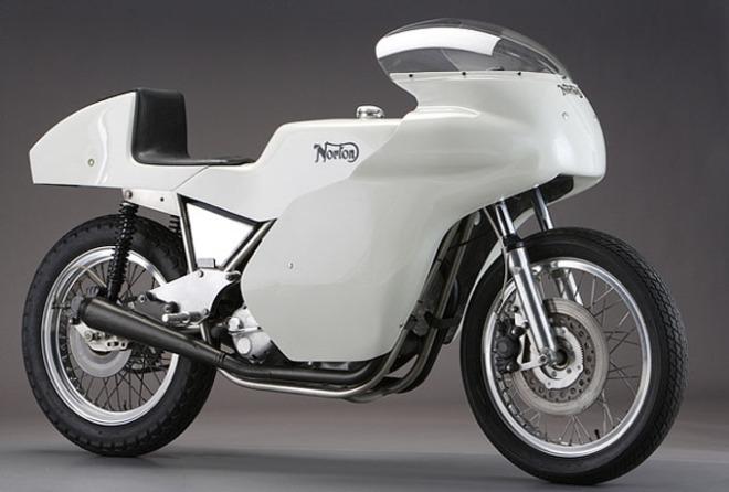 bikee3