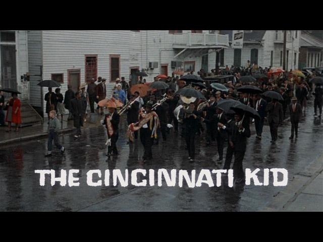 cincinnati-kid-movie-title-screen