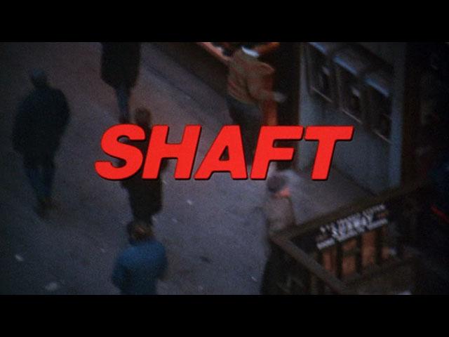 shaft-title-screen