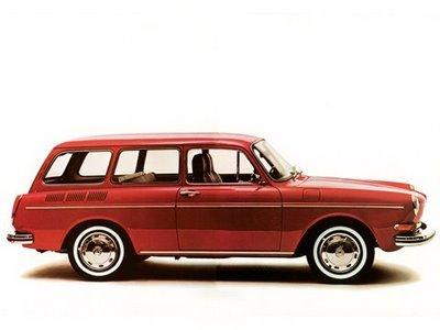 0711_01_z+1966-1973_volkswagen_squareback+profile_view