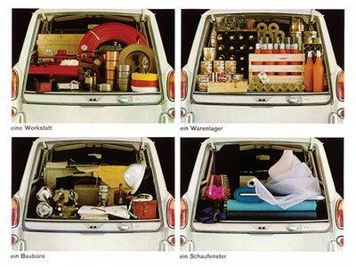 0711_05_z+1966-1973_volkswagen_squareback+rear_view