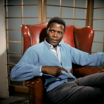 a-patch-of-blue-sidney-poitier-1965